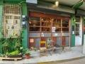 【手艸生活】閒談展區參展單位,用溫潤的漢方草本茶飲傳承家族中藥行的記憶。