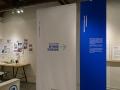 丁權偉-X-俞思安-X-BLUES-2-Gallery-設計工作現場