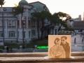 工作坊-3D列印浮雕