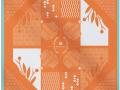 林百貨-昭和摩登時尚新品設計展-1