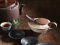 陶藝研習成果-1